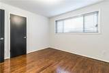 3048 Briarcliff Road - Photo 22