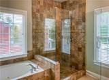 4296 Kingston Gate Cove - Photo 18