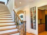 4296 Kingston Gate Cove - Photo 2