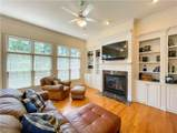 4296 Kingston Gate Cove - Photo 5