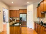 4296 Kingston Gate Cove - Photo 7