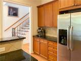 4296 Kingston Gate Cove - Photo 8