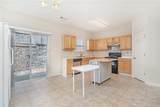 3805 Grovemont Place - Photo 4