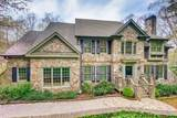 787 Brookhaven Springs Court - Photo 1