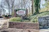 529 Warm Springs Circle - Photo 20