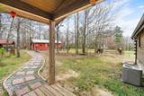 1060 Youngs Mill Road - Photo 7
