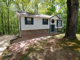 1651 Olde Spring Trail - Photo 2