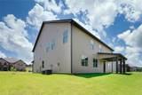 3393 Ridge Manor Drive - Photo 35