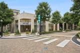 2870 Pharr Court South - Photo 42