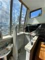 4982 Glaze Drive - Photo 15