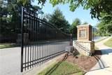 2645 Ridge Manor Drive - Photo 2