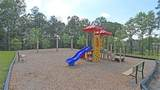 2645 Ridge Manor Drive - Photo 4