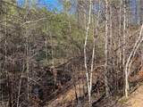 69 Placer Mining Road - Photo 1