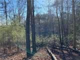 6 Crown Mountain Way - Photo 1