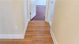 1619 Rosemist Court - Photo 18