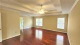 1619 Rosemist Court - Photo 35