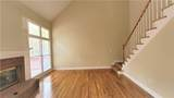 1619 Rosemist Court - Photo 36