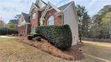 1619 Rosemist Court - Photo 4
