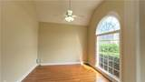 1619 Rosemist Court - Photo 9