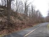 LOT 11 Monument Falls Road - Photo 24