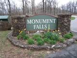 LOT 11 Monument Falls Road - Photo 3