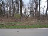 LOT 11 Monument Falls Road - Photo 9