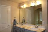 1240 Silvercrest Court - Photo 13