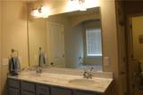 1240 Silvercrest Court - Photo 14
