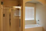 1240 Silvercrest Court - Photo 15