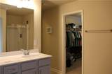 1240 Silvercrest Court - Photo 16