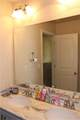 1240 Silvercrest Court - Photo 19