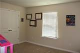1240 Silvercrest Court - Photo 21