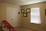 1240 Silvercrest Court - Photo 22