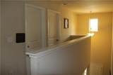 1240 Silvercrest Court - Photo 24