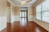 1559 Clydesdale Court - Photo 15