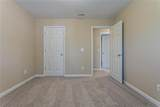 1559 Clydesdale Court - Photo 21