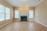 1559 Clydesdale Court - Photo 5
