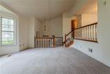 256 Applejack Drive - Photo 10