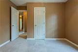 256 Applejack Drive - Photo 17