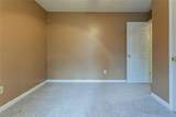 256 Applejack Drive - Photo 18