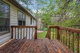 256 Applejack Drive - Photo 24