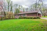 4864 Springdale Road - Photo 27