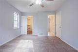 5324 Coventry Court - Photo 15