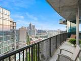 1080 Peachtree Street - Photo 49