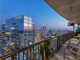 1080 Peachtree Street - Photo 51