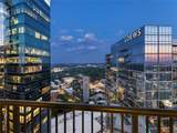1080 Peachtree Street - Photo 52