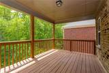 881 Autry Oak Court - Photo 25