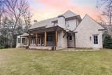 4075 Glen Devon Drive - Photo 64