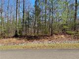 170 Mystic Trail Lane - Photo 4