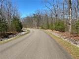 170 Mystic Trail Lane - Photo 7